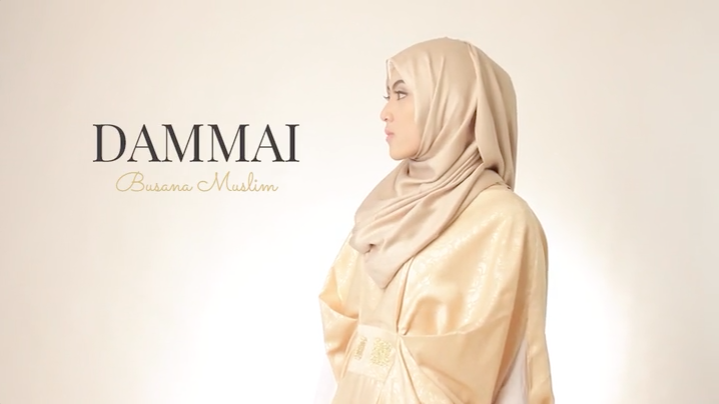dammai.com fashion muslim